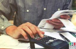 О налоговом режиме для самозанятых