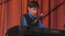 Созвездие талантов | Наша добрая Смоленщина
