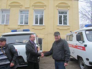 Холм-Жирковский район - все новости с тегом   О чём